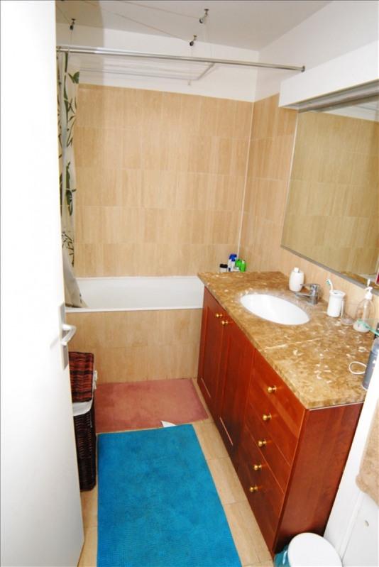 Sale apartment Saint-cloud 329500€ - Picture 3