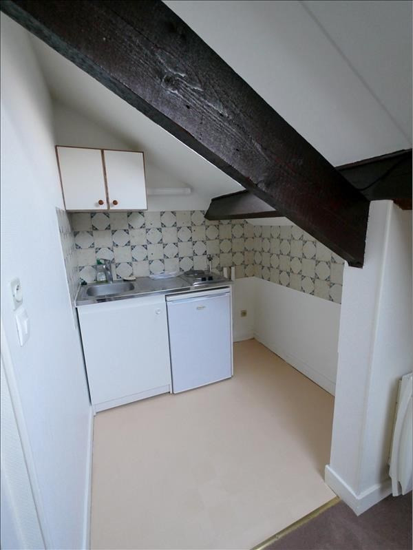 Location appartement Rueil malmaison 807€ CC - Photo 5