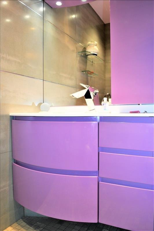 Sale apartment Rueil malmaison 569000€ - Picture 5
