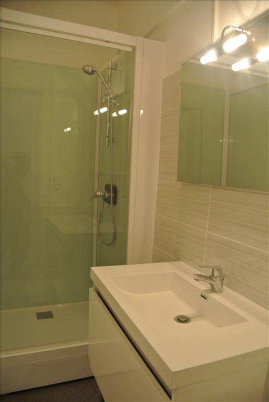 Location appartement Vienne 474€ CC - Photo 3
