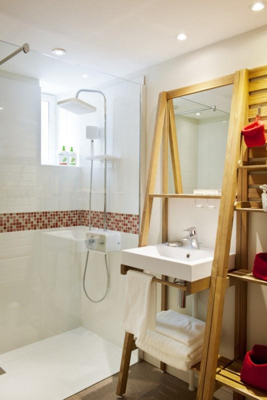 Location appartement Nantes 1500€ CC - Photo 7