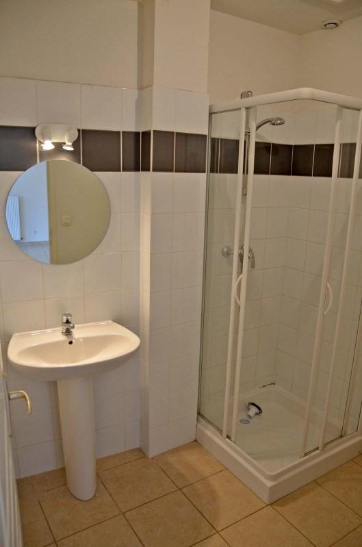 Location appartement Nantua 429€ CC - Photo 5