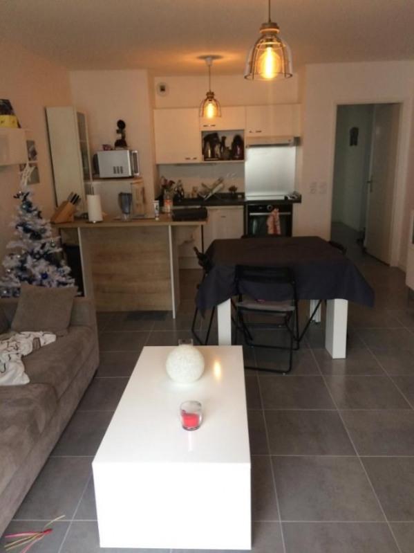Appartement T3 Récent - Bassin d'Arcachon - La Teste-De-Buch