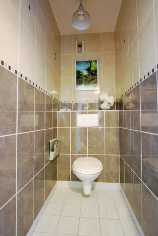 Vente appartement Bezons 219000€ - Photo 7
