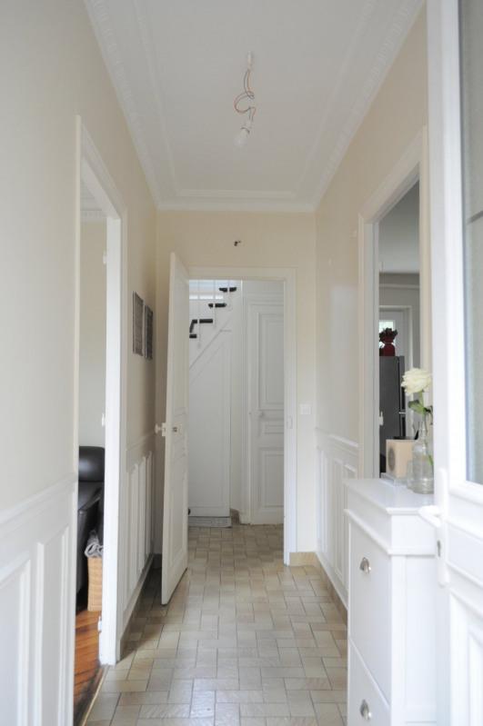 Sale house / villa Villemomble 408000€ - Picture 2