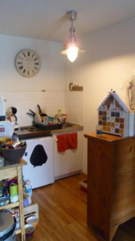 Vente appartement Gujan mestras 179000€ - Photo 3