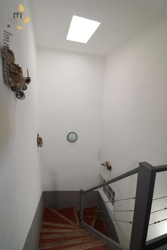 Vente maison / villa Pelissanne 273000€ - Photo 6