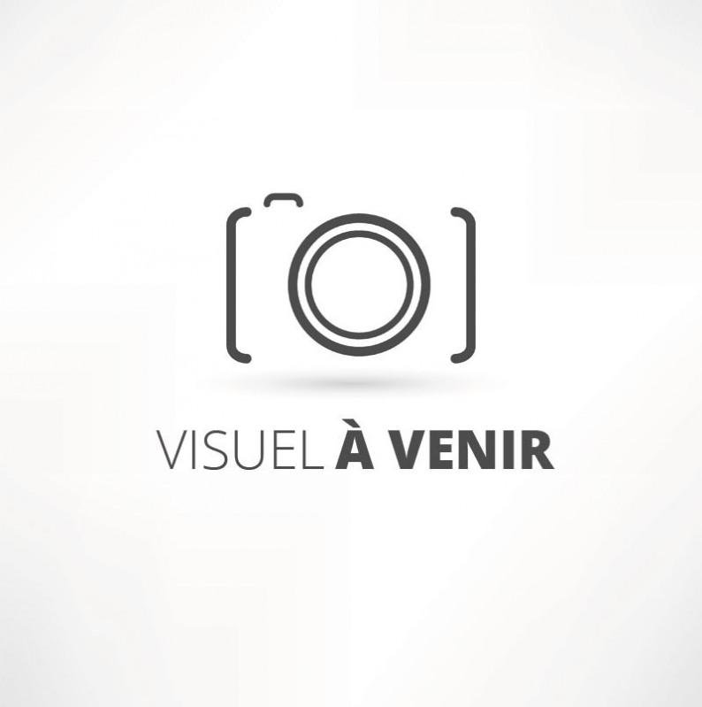 Vente immeuble Saint-ouen 5500000€ - Photo 1