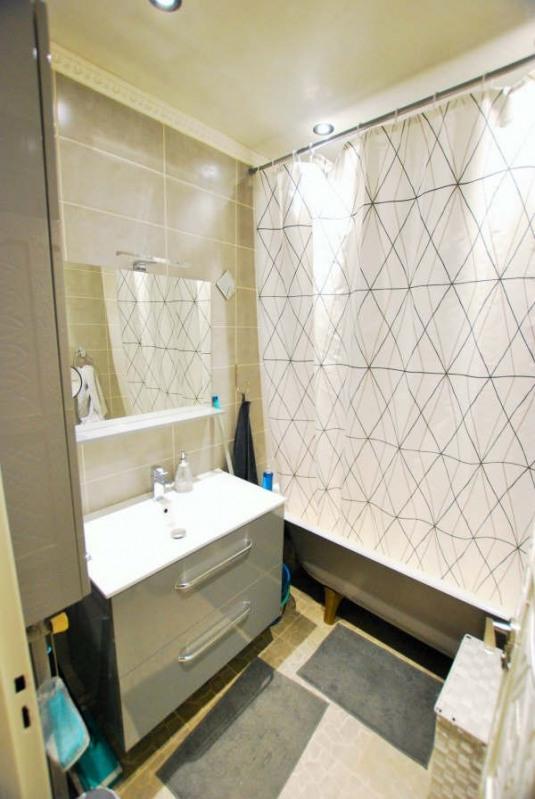 Vente appartement Argenteuil 209000€ - Photo 7