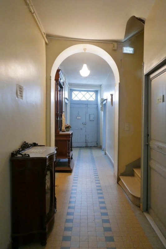 Vente maison / villa Lectoure 364 000€ - Photo 3