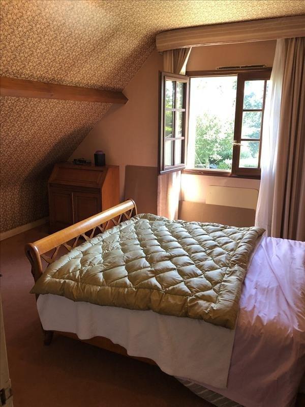 Verkoop  huis Nogent le roi 287800€ - Foto 8