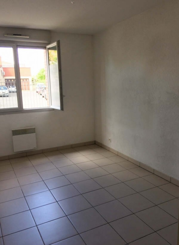 Location appartement Toulouse 617€ CC - Photo 6