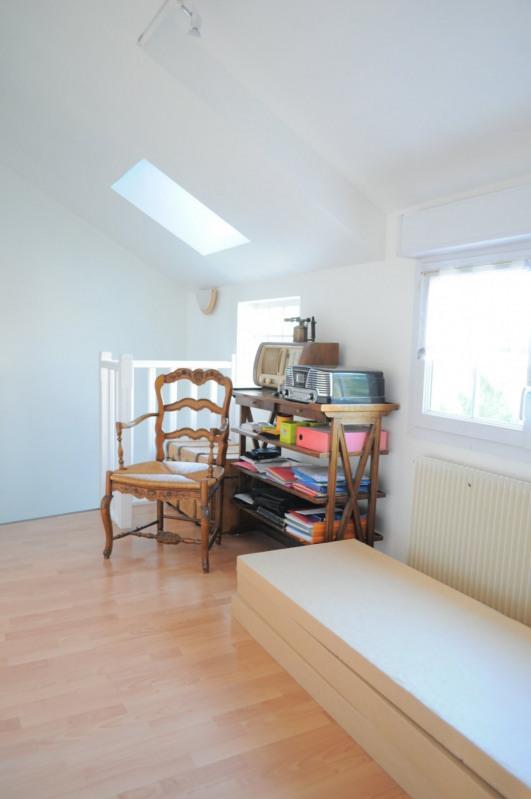 Sale house / villa Villemomble 323000€ - Picture 8