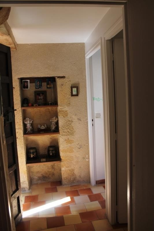 Venta  casa St macaire 353200€ - Fotografía 5