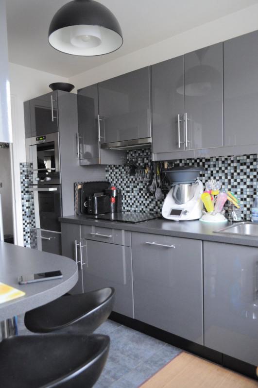 Vente appartement Villemomble 335000€ - Photo 6