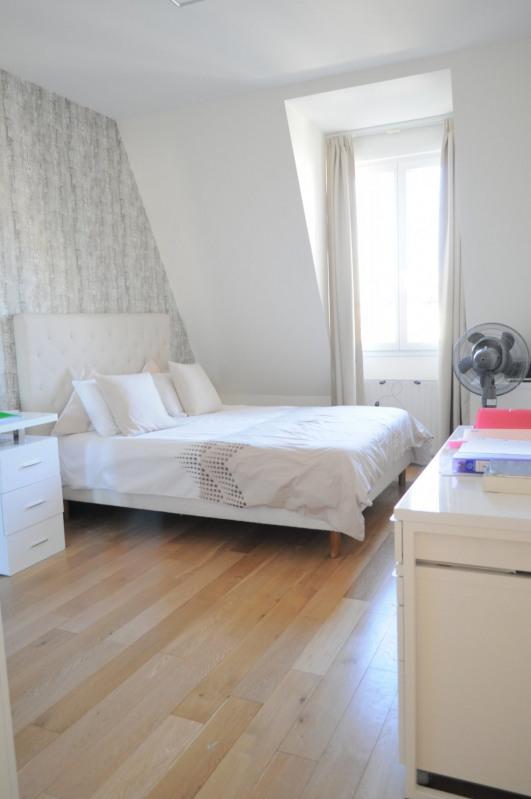 Sale house / villa Les pavillons-sous-bois 920000€ - Picture 11