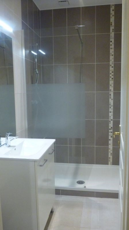 Location appartement La ferte alais 880€ CC - Photo 4