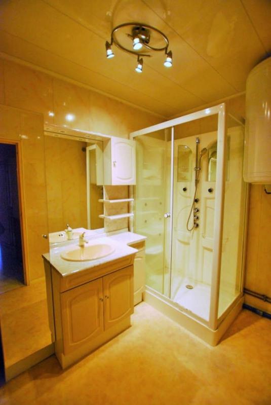 Sale apartment Bezons 189000€ - Picture 4