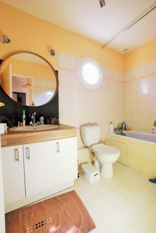 Sale house / villa Bezons 350000€ - Picture 7