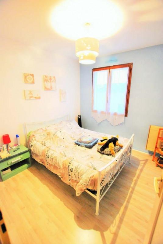 Revenda casa Bezons 325000€ - Fotografia 7