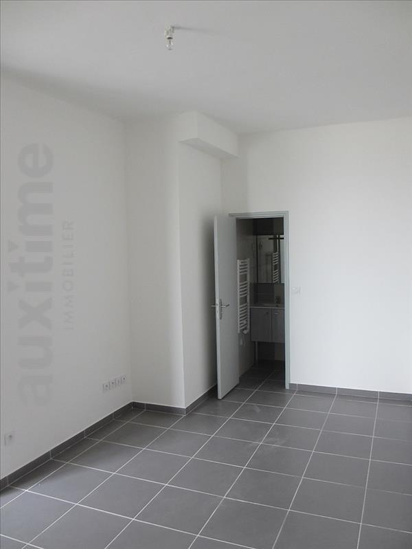 Rental apartment Marseille 2ème 515€ CC - Picture 4