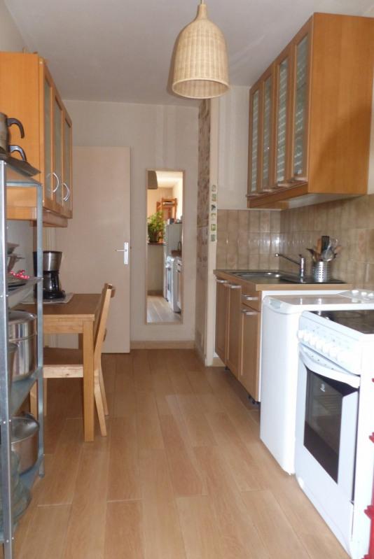 Sale apartment Le raincy 234000€ - Picture 5