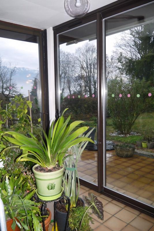 Life annuity house / villa Saint-ismier  - Picture 7