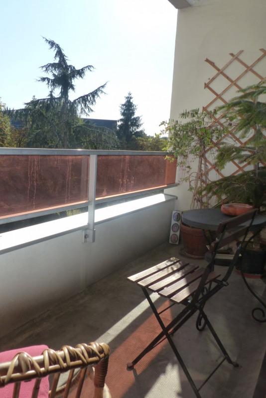 Sale apartment Le raincy 234000€ - Picture 6