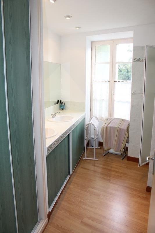 Продажa дом Caudrot 176100€ - Фото 7