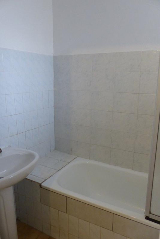 Vente appartement Villemomble 99000€ - Photo 7