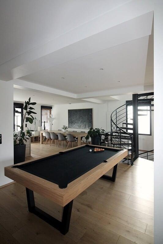 豪宅出售 住宅/别墅 Bry sur marne 1390000€ - 照片 3