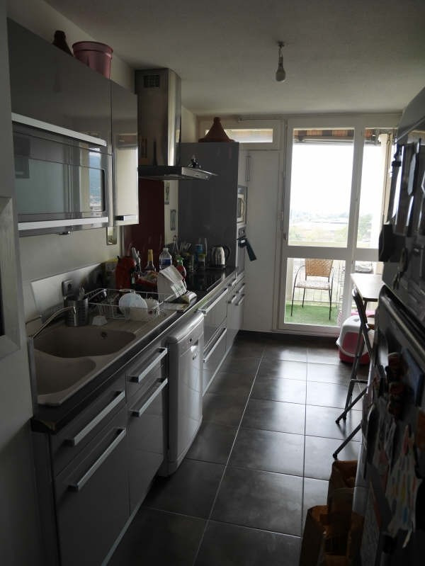Vente appartement La valette du var 177 000€ - Photo 3