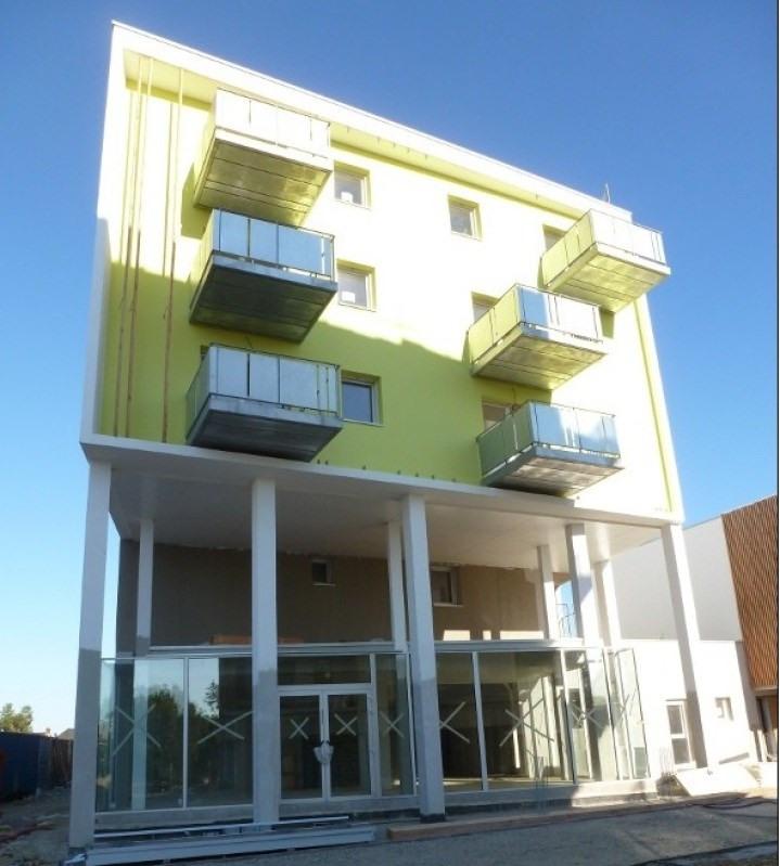 Location appartement Nantes 770€ CC - Photo 12