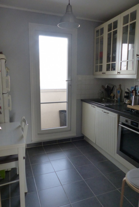 Vente appartement Gagny 157 000€ - Photo 4