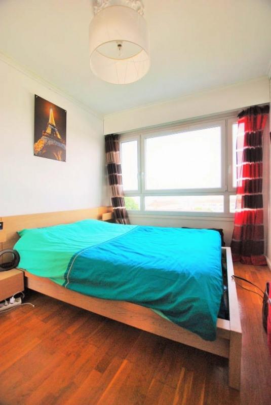 Vente appartement Bezons 225000€ - Photo 3