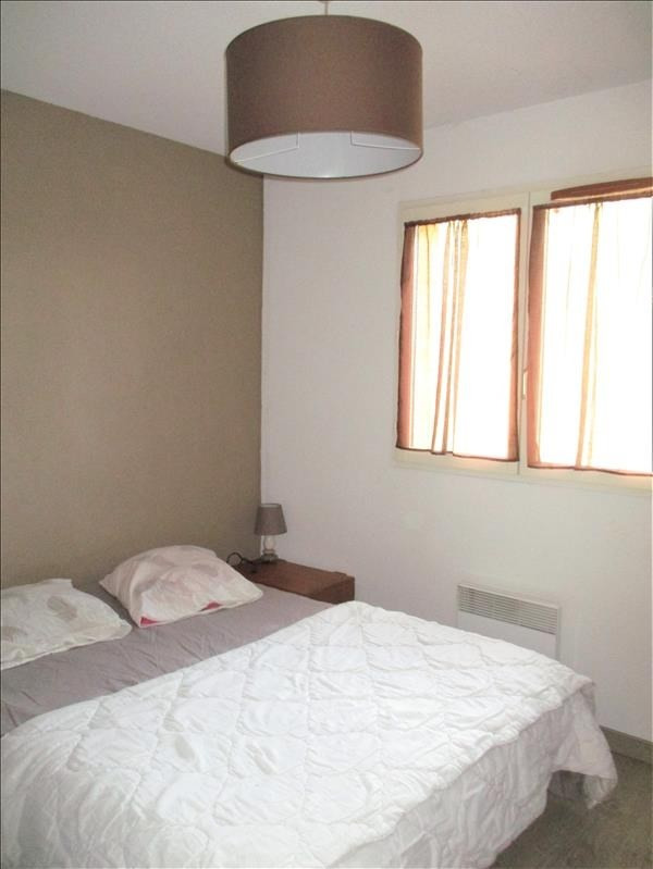 Sale apartment Grenade 104000€ - Picture 5