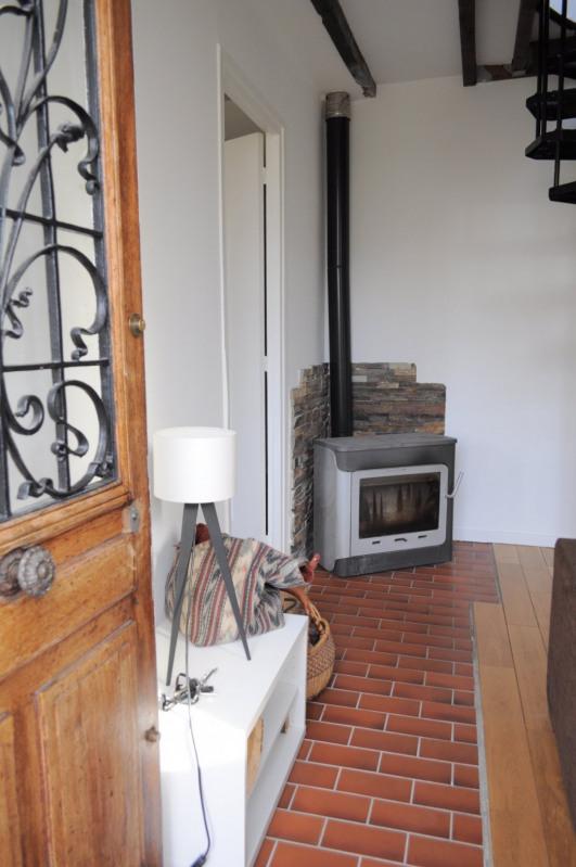 Vente maison / villa Clichy-sous-bois 185000€ - Photo 3