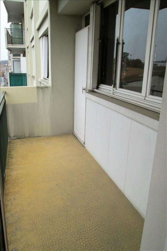 Venta  apartamento Macon 72000€ - Fotografía 7