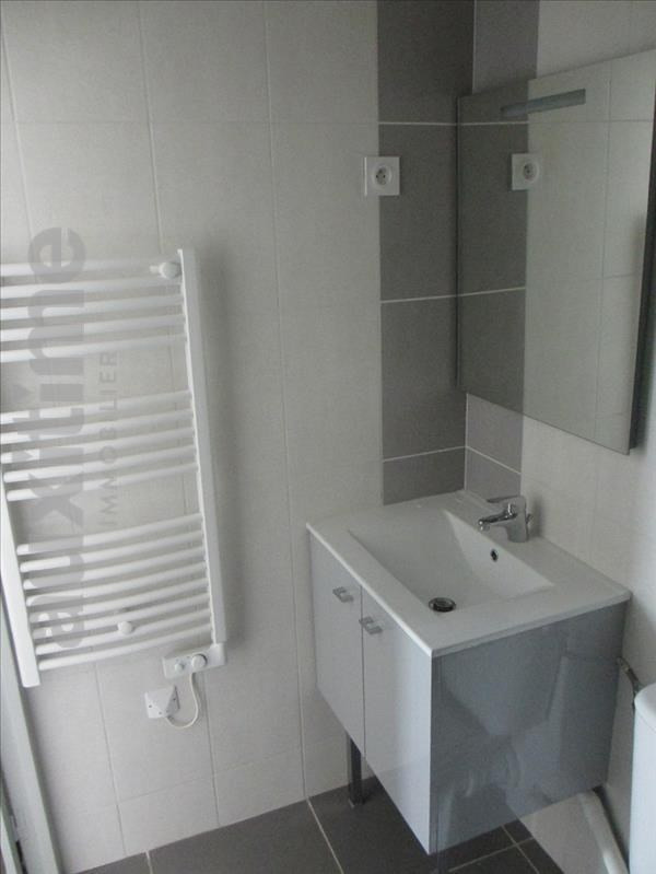 Rental apartment Marseille 2ème 515€ CC - Picture 6