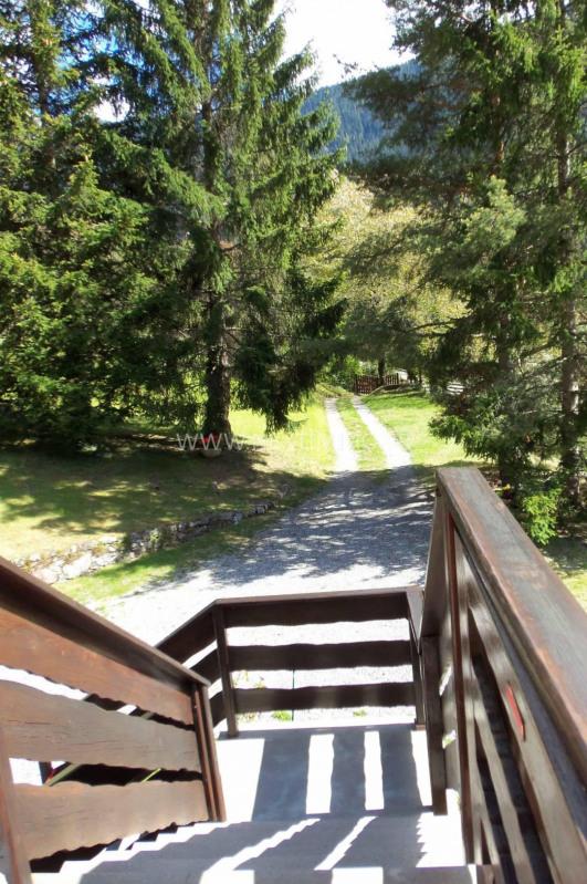 Vendita casa Valdeblore 485000€ - Fotografia 27