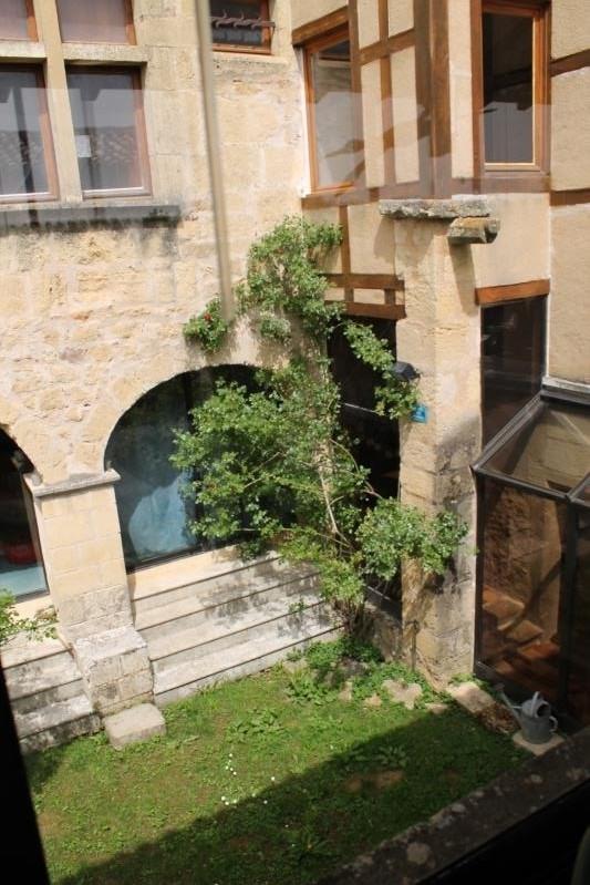 Продажa дом St macaire 373800€ - Фото 1