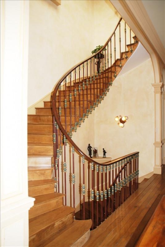 Vente maison / villa Parthenay 425000€ - Photo 5