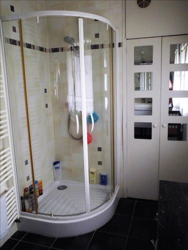 Sale house / villa Verquin 147000€ - Picture 5