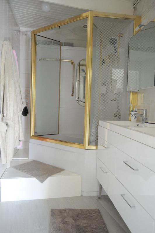 Sale house / villa Clichy-sous-bois 285000€ - Picture 10