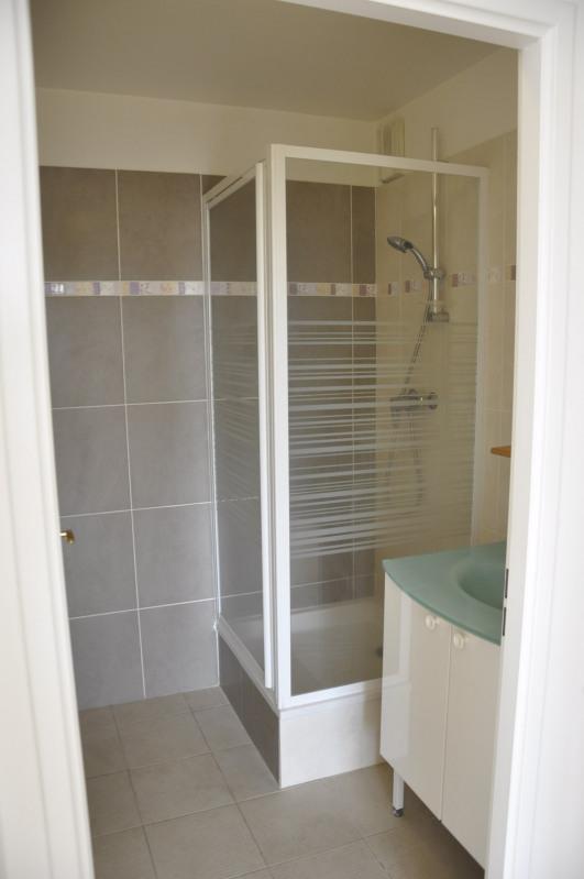 Sale apartment Saint-cyr-l'école 349500€ - Picture 8