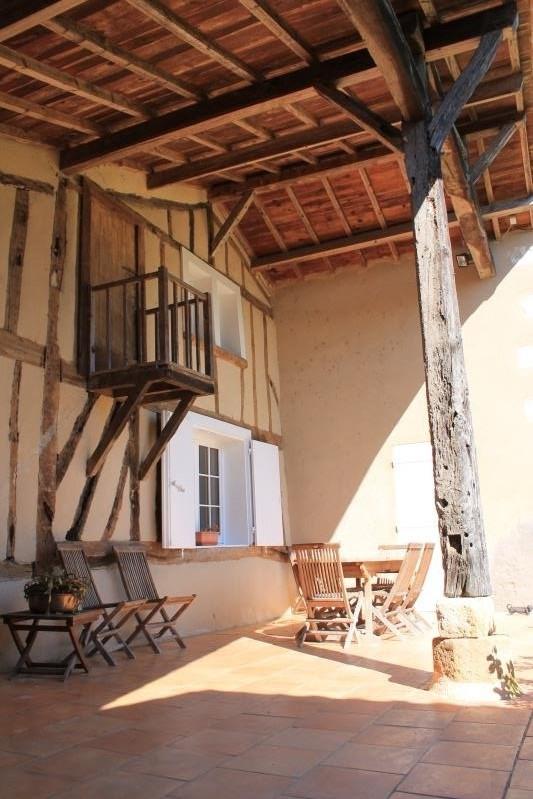 Sale house / villa Langon 450450€ - Picture 4