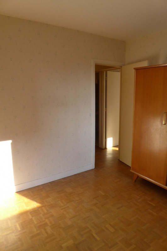 Sale apartment Boulogne-billancourt 650 000€ - Picture 9