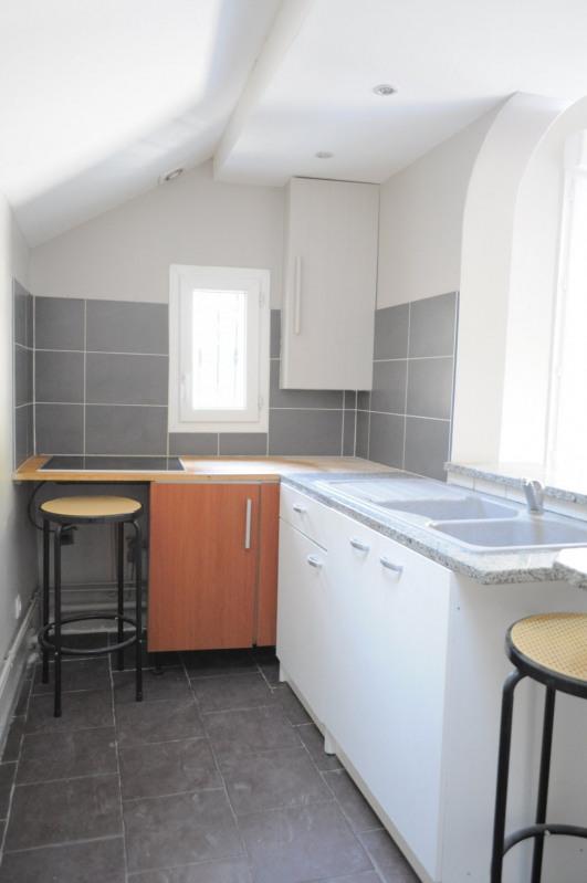 Sale house / villa Le raincy 310000€ - Picture 4