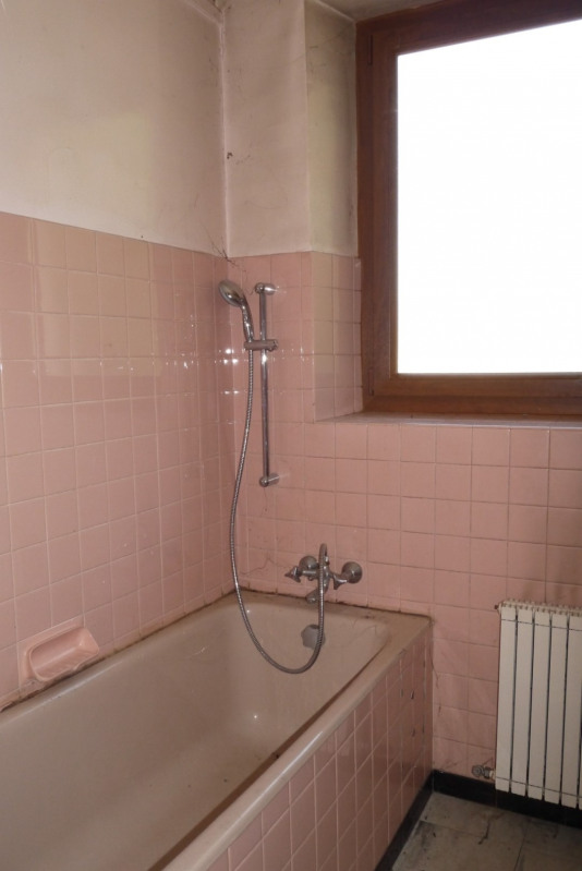 Life annuity house / villa Le cheylas 28450€ - Picture 9