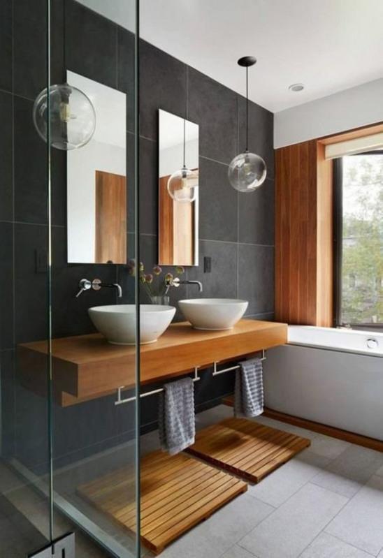 Vente appartement Chessy 396000€ - Photo 3
